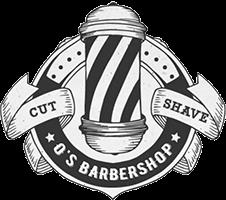 O's Barbershop